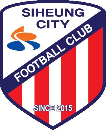 시흥시민축구단