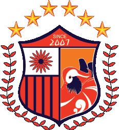 포천시민축구단